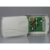Avatec Gamma 206  2lin. 6 Int. Con Preatendedor