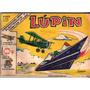 Lupin - Año: 17 / N°203 - 1982