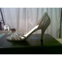 Zapatos, Sandalias, Zapatillas Y Botas!!!