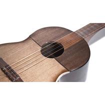 Cuatro Venezolano De Luthier Leandro Violini
