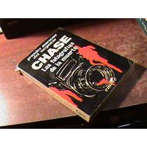 Las Fotografías De Muerte - James H. Chase (art 12267