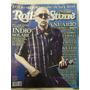 Revista Rolling Stone Num 153 50 Mejores Discos 2010