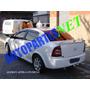Aleron Chevrolet Astra 4 Puertas Con Baul -nuevo Modelo!!!!!