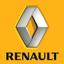 Tapizado De Techo Renault 12