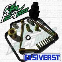 Kit Reparacion Carburador Honda Cbx 150 Brasil Fas Motos!!!!