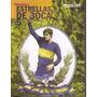 El Grafico Estrellas De Boca Cap 5- Campeon 1962- 64- 65- 69