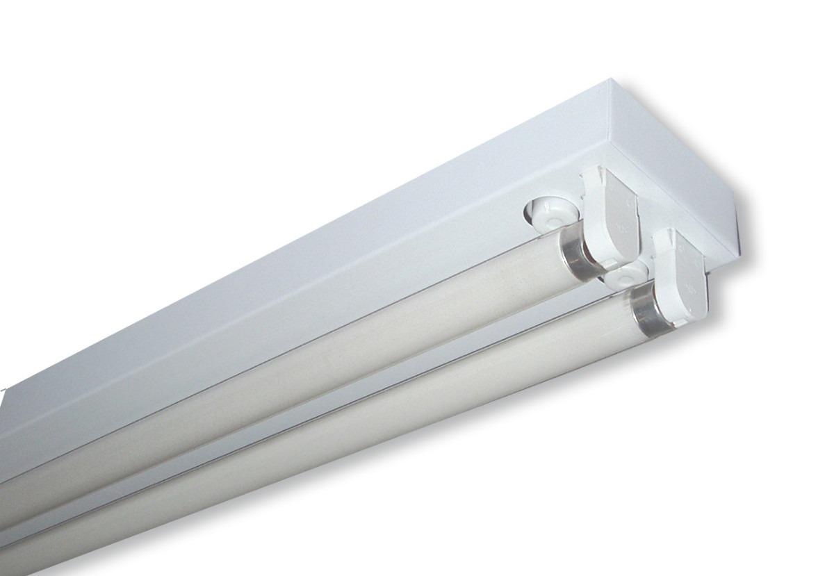 Quesiti su tubo fluorescente for Porta tubos fluorescentes