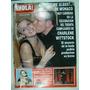 Revista Hola N 3314 2007 Princi En La Ciudad De La Plata