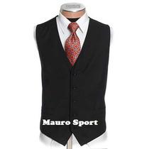 Chaleco De Vestir Para Hombre (p/ Vestir O Sport Moda)