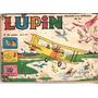 Lupin - Año: 20 / N°241 - 1985