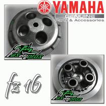 Plato De Embrague Yamaha Fz 16 Original Fas Motos