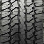 Neumatico Firestone Destination 215/75r15