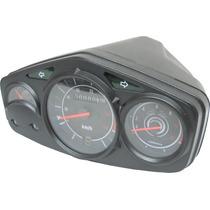Tablero Velocimetro Vc 150 Rx 125 Motomel S3 En Gaona Motos!
