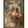 Aire Indio - Paul Morand - Editorial El Ombu. Año 1933