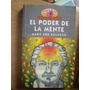 El Poder De La Mente - Mary Joe Salazar