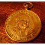 Medalla De Escuela Normal De Maestras