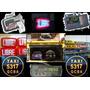 Relojería Garay | Taximetros Sensor Velocimetro Deflectores