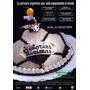 El Mejor Cine Dvd Historias Minimas De Carlos Sorin Original