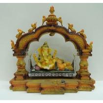 Ganeshas De La India Sabiduria Abundancia Paz Interior !!!