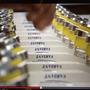 Plancha Roll Line Variant Todo Patines Mercado Pago!!
