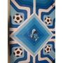 Papel Para Forrar Con Logo Mundial Argentina 1978 Futbol