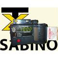Reloj Taximetro Fulmar Tango Xp Homologado Nuevo