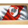Tarjeta Telefonica De Argentina River Plate 1998