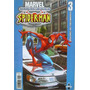 Ultimate Spider Man Nº 3