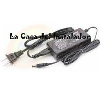 Transformador P/ Decodificador Hd Pace Rng200n