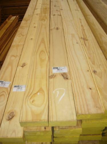 El aviso ha expirado 100132531 precio d argentina for Precios de maderas para techos