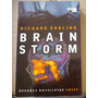 Richard Dooling - Brain Storm.