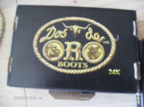 Hebillas Para Cinturon Texanas Con Piedras Origen Usa. Precio    1500 Ver  en MercadoLibre 0cbb500e4140