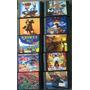 Excelentes Cartuchos De Sega - Elegí El Tuyo