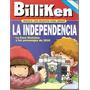 Billiken 4042-27 Junio 1997-mafalda/ Retraviesos/bananita Do