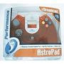 Joystick P/sega Dreamcast Astro Pad. Oferta Barrio Belgrano!