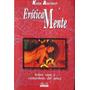 Mini Lote 2 Libros: Eróticamente.katja Aleman+ Lenguas Vivas
