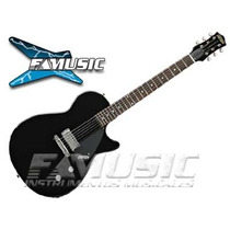 Guitarra Electrica Gretsch G5210 Junior Jet Electromatic
