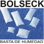 Bolsas Deshumidificadoras Multiusos Reutilizables Ecologicas