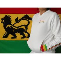 Buzos Rasta Reggae Bob Marley Jamaica