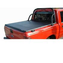 Lona Marinera Ford Ranger C/ Simple Estructura 6 Pies (10772