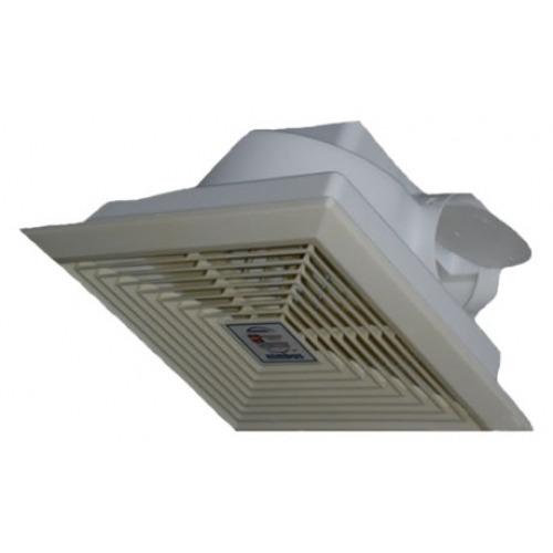 Rejillas para extractores de aire airea condicionado - Extractores de aire ...