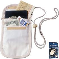 Portavalores Next Pocket Colgante Linea Plata / E-sotano