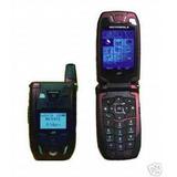 Celular Nextel Iden I880 Legal Nextel Mp3 Camara Video 2.0