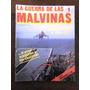La Guerra De Las Malvinas 1 - Bombardeo A Puerto Argentino