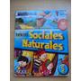Ciencias Sociales Y Naturales 5 Egb Aique