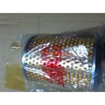 Filtro De Aire Motomel Custom 150
