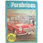 Revista Parabrisas Número 43