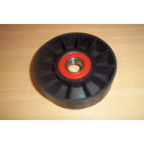 Polea Tensora (plast.) Correa Alter.peugeot 306 405 Diesel
