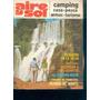 Aire Y Sol Camping Pesca Caza Armas Turismo N° 50