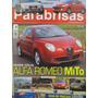 Libreriaweb Revista Parabrisas Autos Camiones Motosprecios